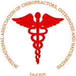 Logo con scritta grande-1