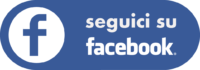 Seguici su Facebook Istituto Ricerche Naturopatiche