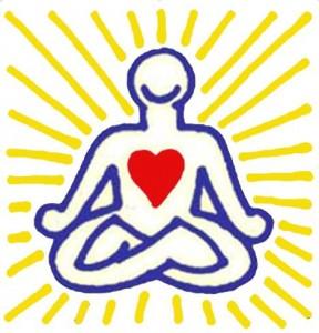 volantino meditazioni