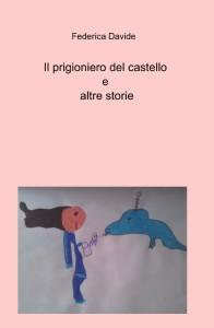 il prigioniero del castello