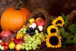 i-prodotti-dell-autunno