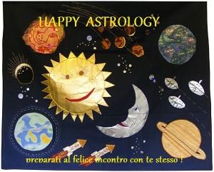 0701374001389905096_happy astrology_html_m2ecc4726