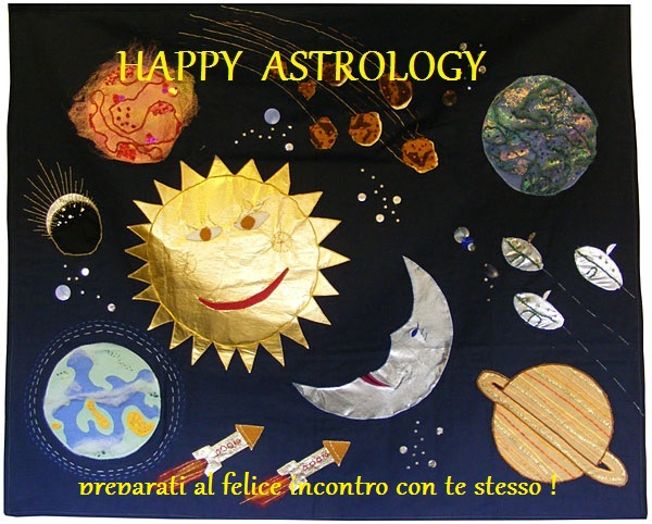 0701374001389905096_happy astrology_html_m2ecc4726