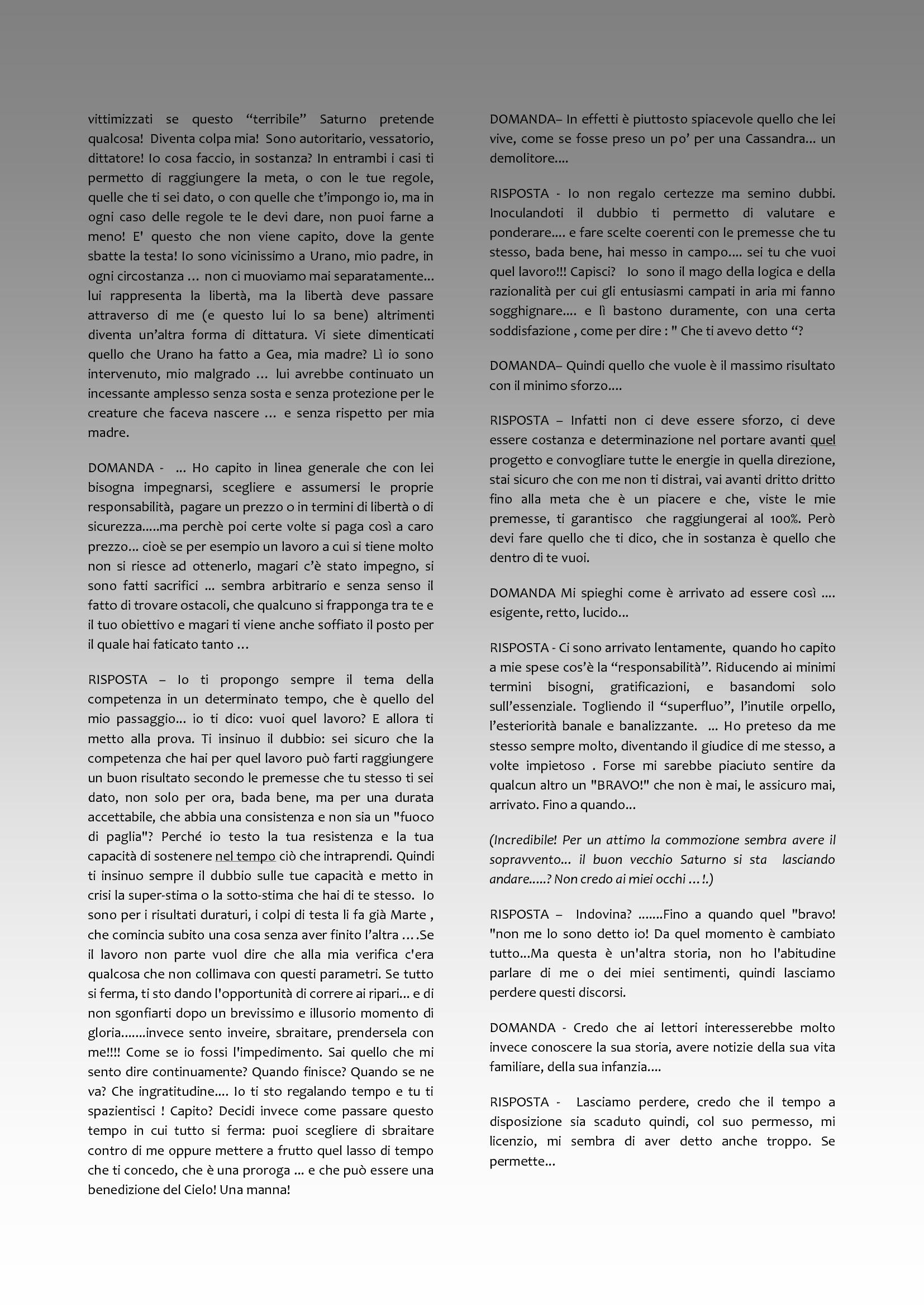 intervista a saturno-2