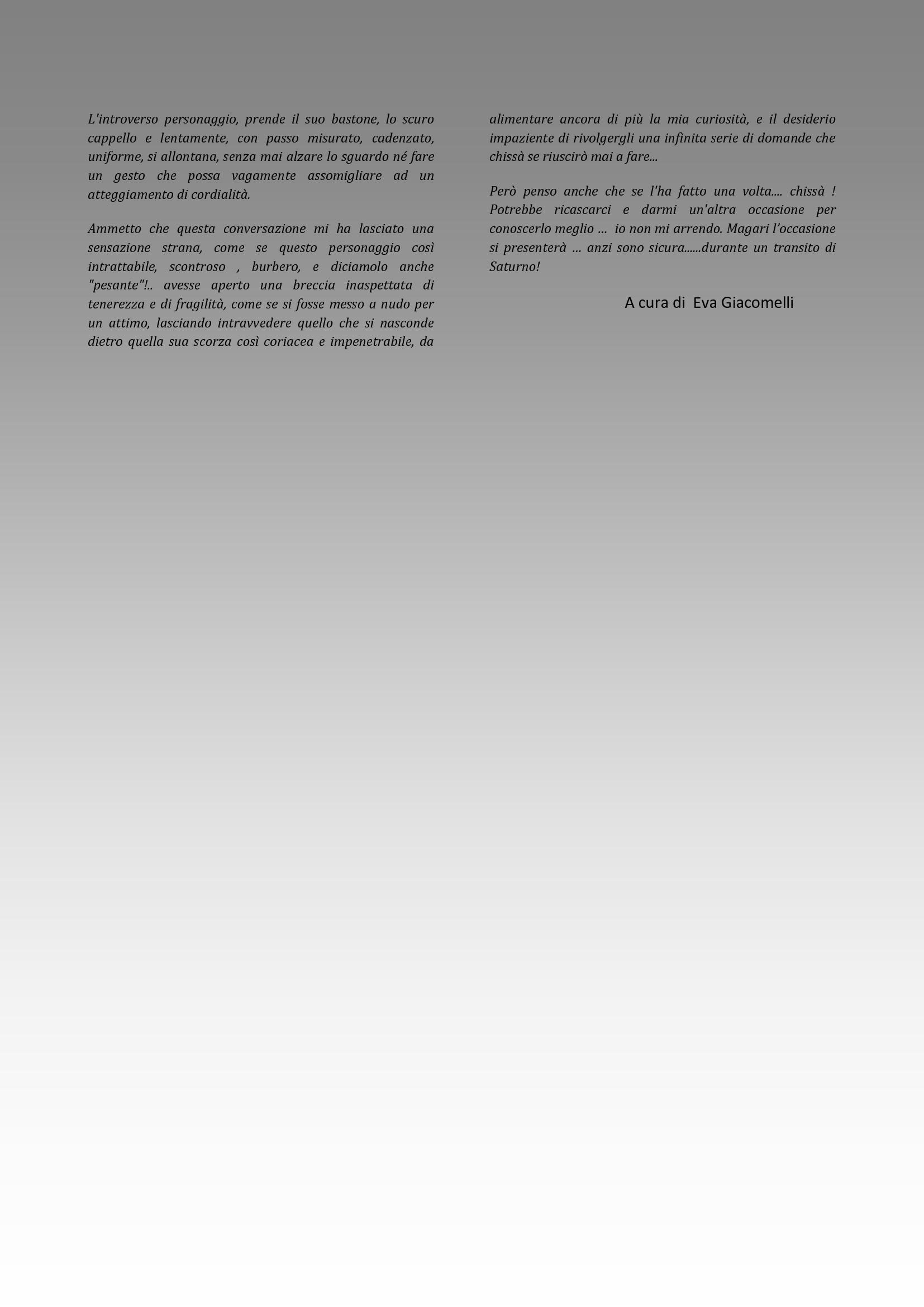 intervista a saturno-3
