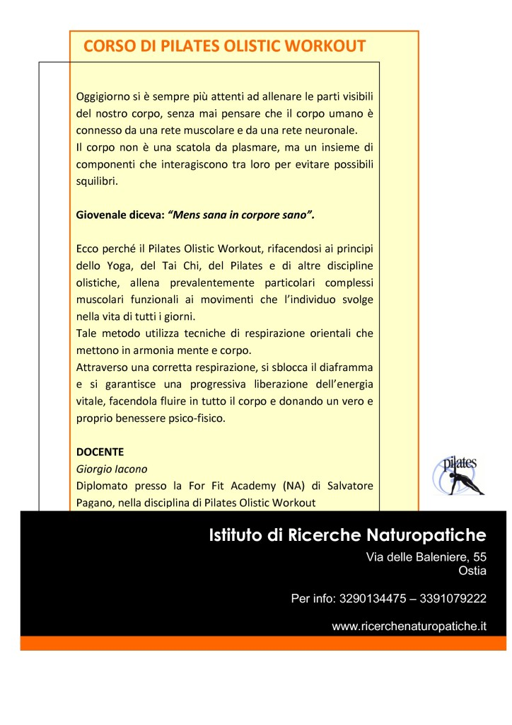 locandina pilates olistic (1)