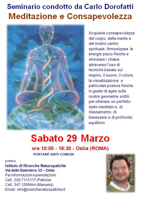 Med_Ostia