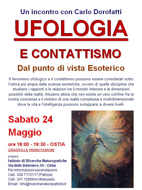 Ufologia_OSTIA (1)