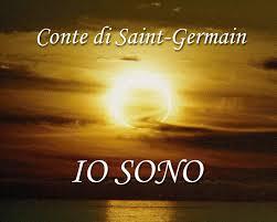 saint german