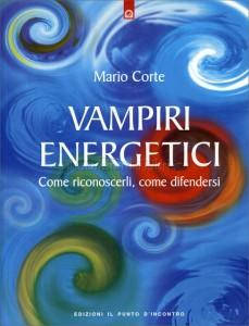 vampiri_energetici