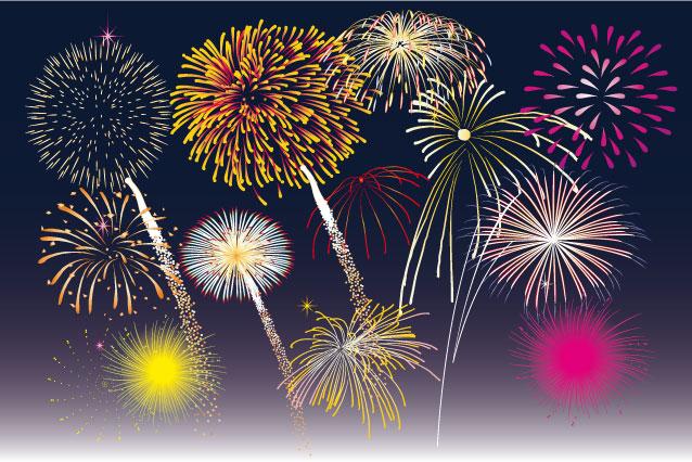 fuochi-dartificio-fireworks