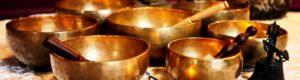campane-tibetane1