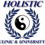 logo clinica e università