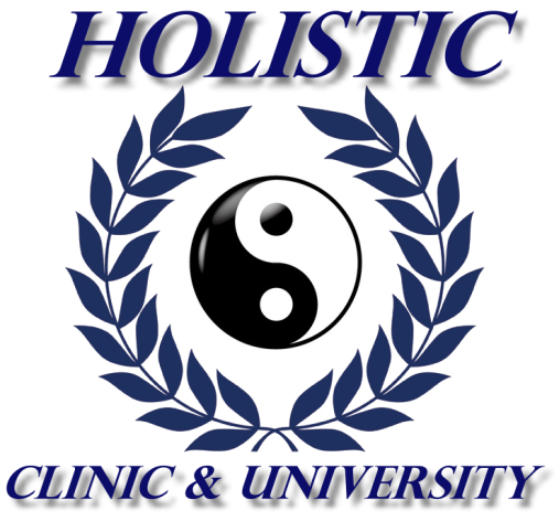logo clinica e università