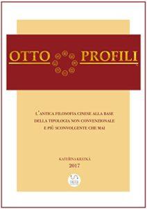 libro ottoprofili