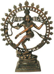 statua-di-shiva-nataraja-cod-man22